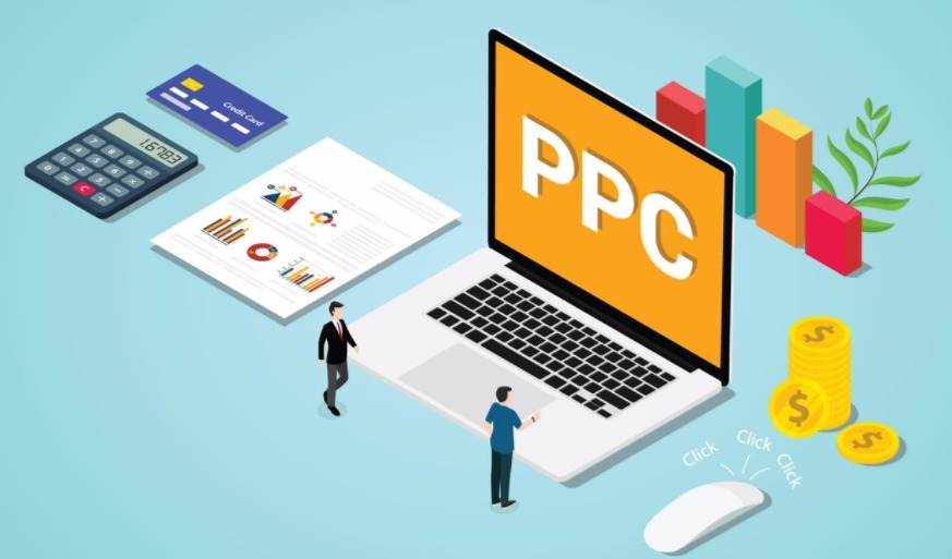 PPC advertising is a win-win situation