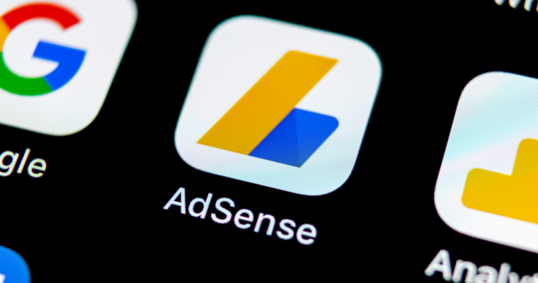 adesnse-android